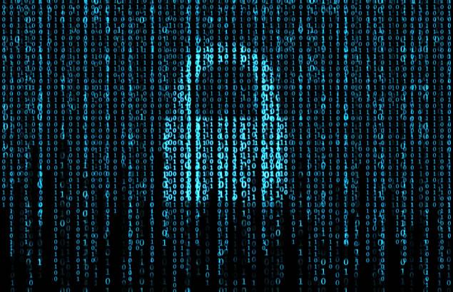 data-breach-istock