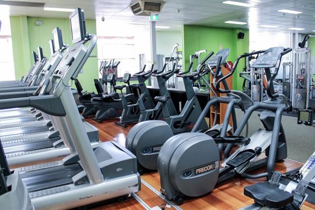 gym-equipment-1