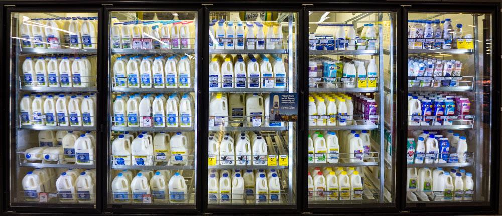 milk-P1200106
