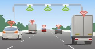 Development plans  trams and autonomous mobiles