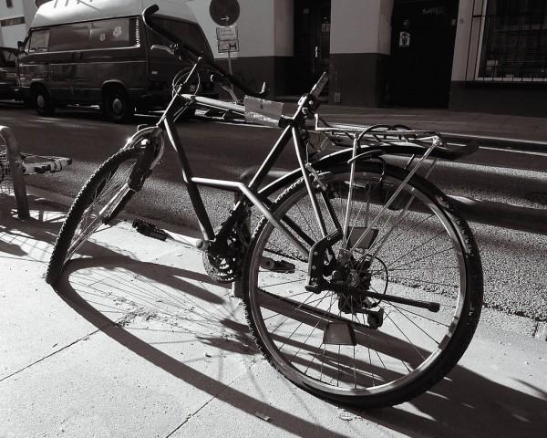 Broken_Bike (2)
