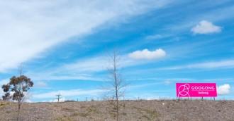 Googong – an alternative to Canberra?