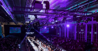 FASHFEST 2016 opens tonight – What you need to know