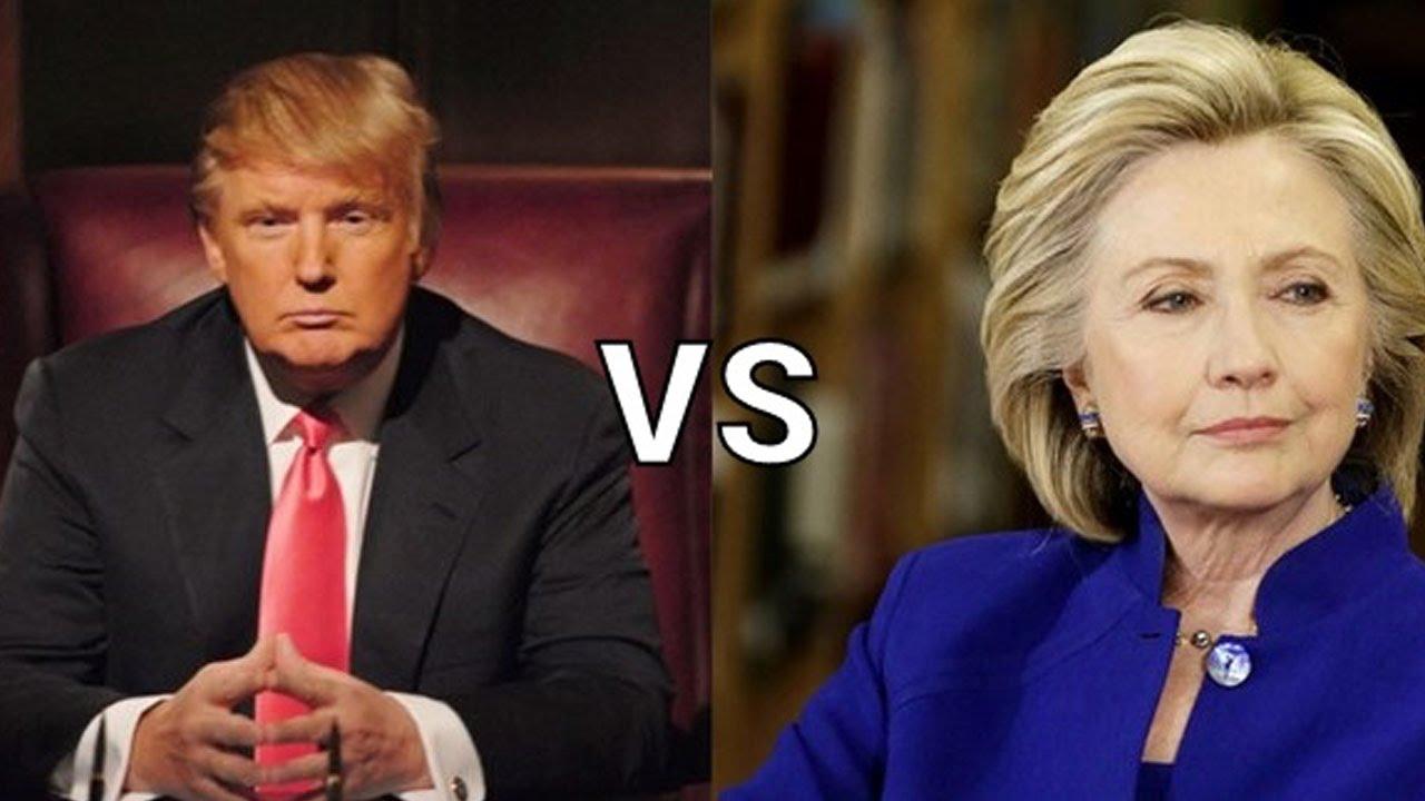 Trump-vs-Clinton[1]