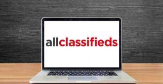 Auctions powerhouse allbids acquires classies veteran allclassifieds