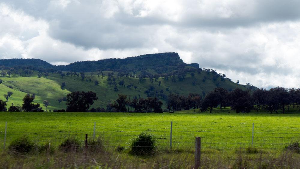 road-hills-P1200211