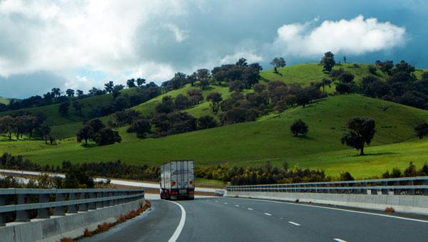 road-hills-P1200224