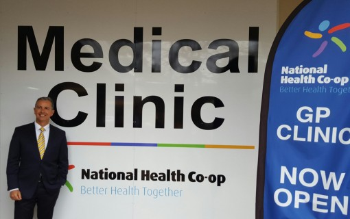 Libs pledge funds to boost access to GPs