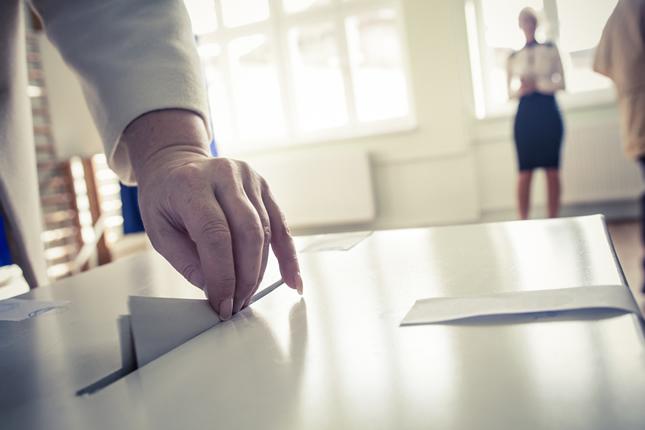 voting-election-istock