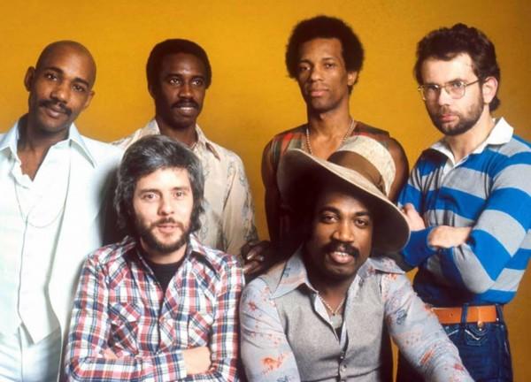70s-disco-mania