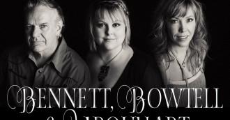 Bennett, Bowtell & Urquhart