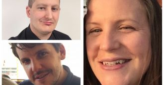 Dreamworld tragedy is ours as three confirmed Canberrans