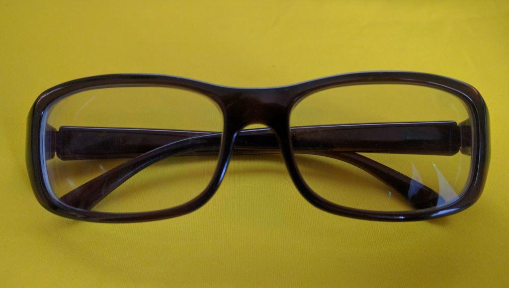 Glasses Revived1