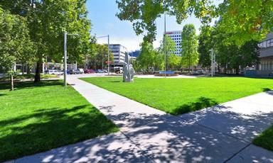 Veterans-Park-Canberra