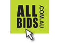 https://the-riotact.com/wp-content/uploads/2016/10/allbids-logo-banner.png