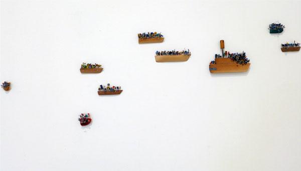 refugees-P1210264