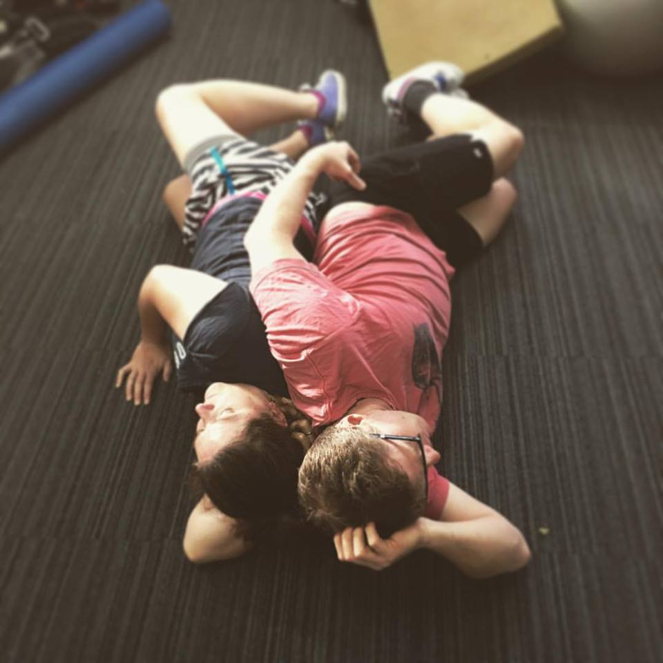 Best Micro Gym in Canberra