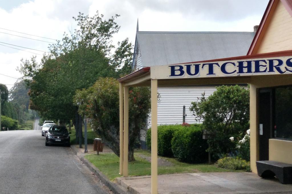 burrawang-butcher