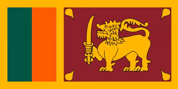 flag_of_sri_lanka