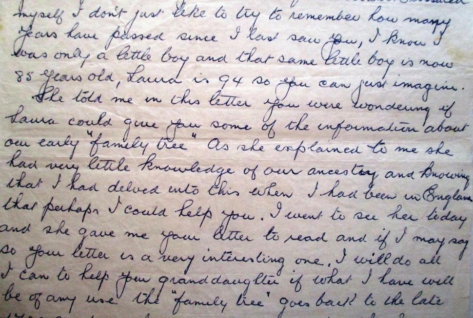 laura-letter