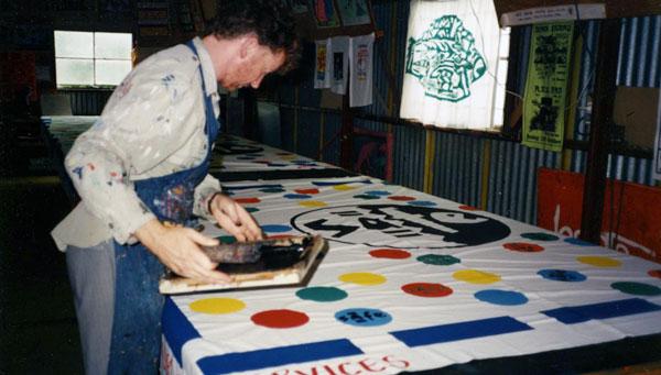 megalo-paul-fabric