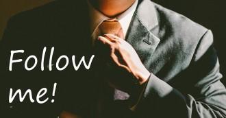 Business mentors   8211  buyer beware!