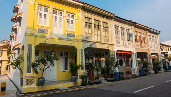 singapore-houses-p1080136