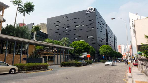 singapore-lasalle-p1080353