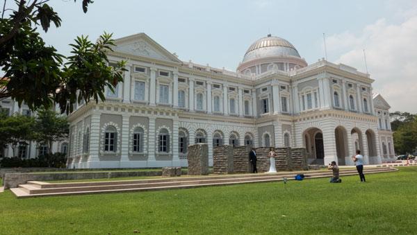 singapore-snm-p1080388