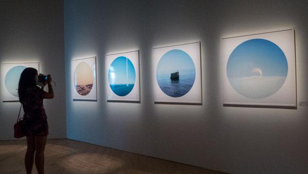 singapore-exhibit-p1070984