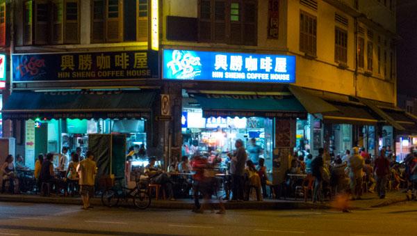 singapore-night-p1080052