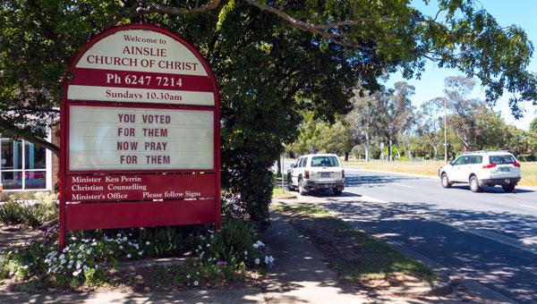 church-sign-600-p1210630