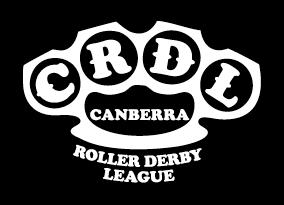 crdl_logo