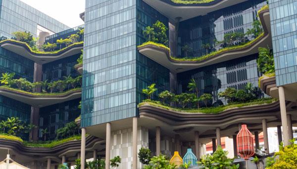 singapore-p1070628