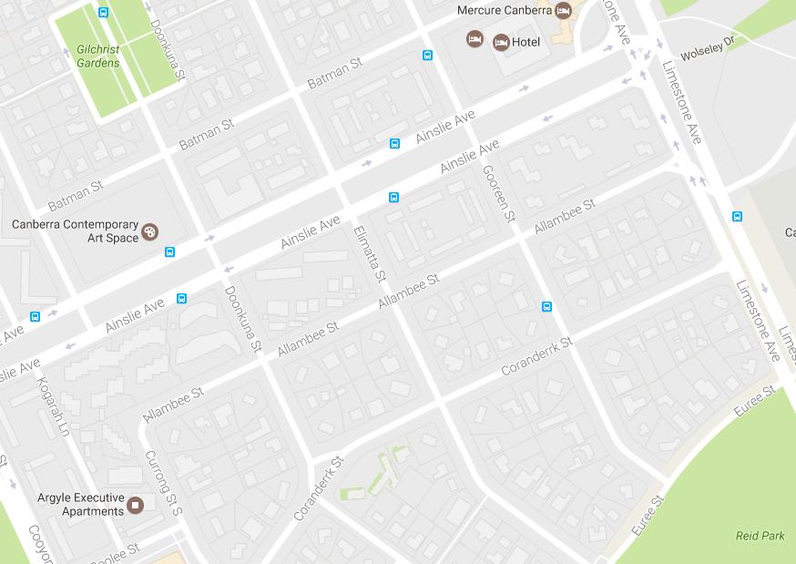 allambee-street-reid