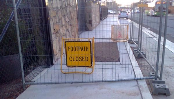 dickson-footpath-hole