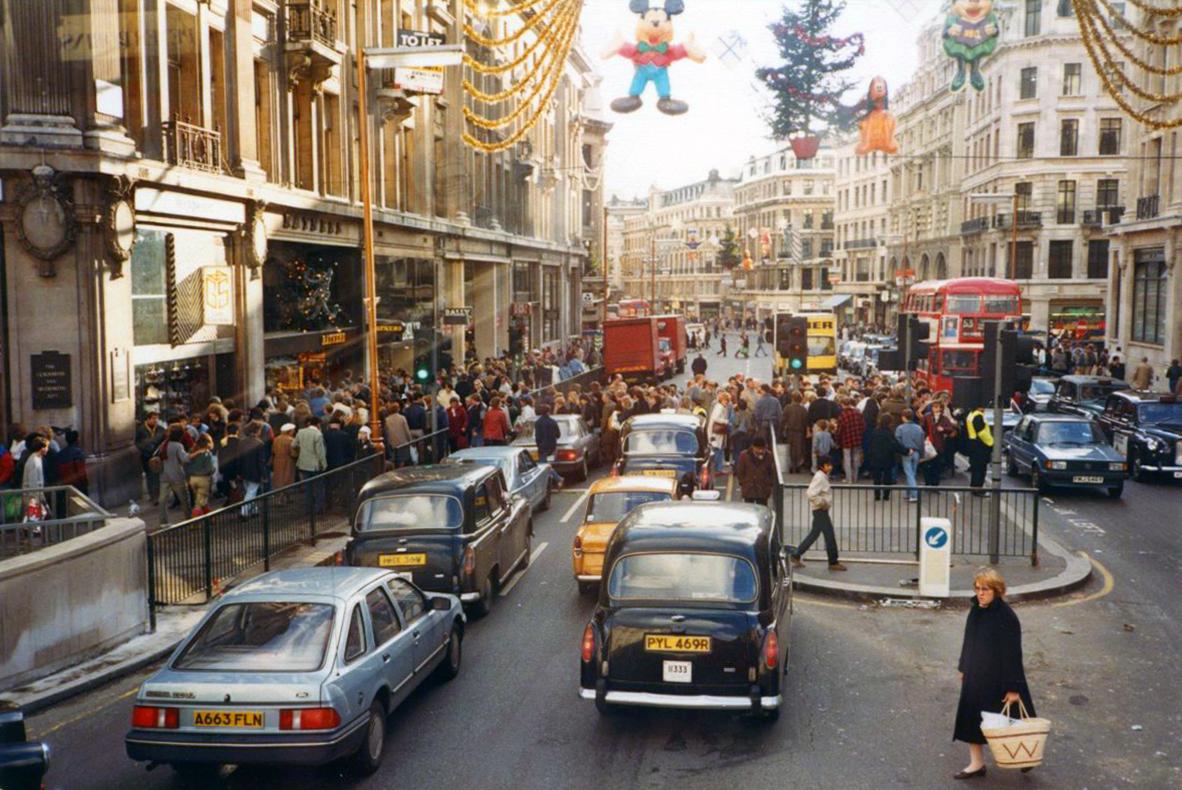 london-1989
