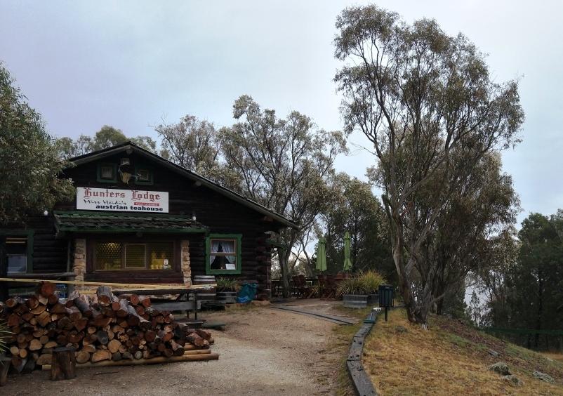 miss-heidi-teahouse
