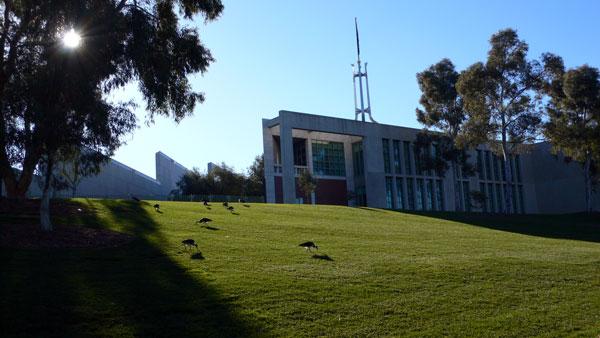 parliamenthouse-l1050499