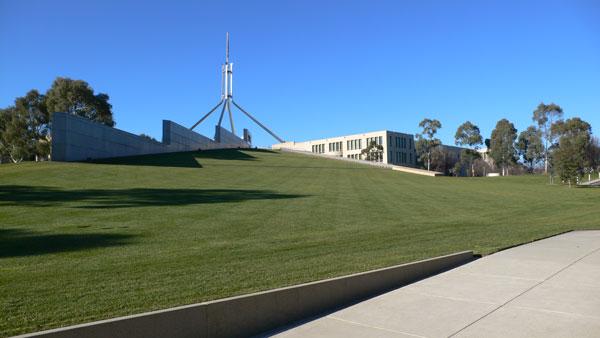 parliamenthouse-l1050510