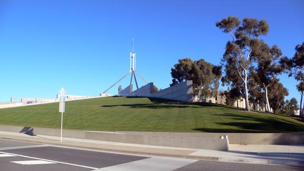 parliamenthouse-l1050523