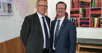 Parton  8217 s childhood dream fulfilled