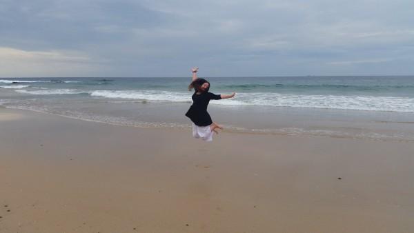 Rachel Moore - My Summer