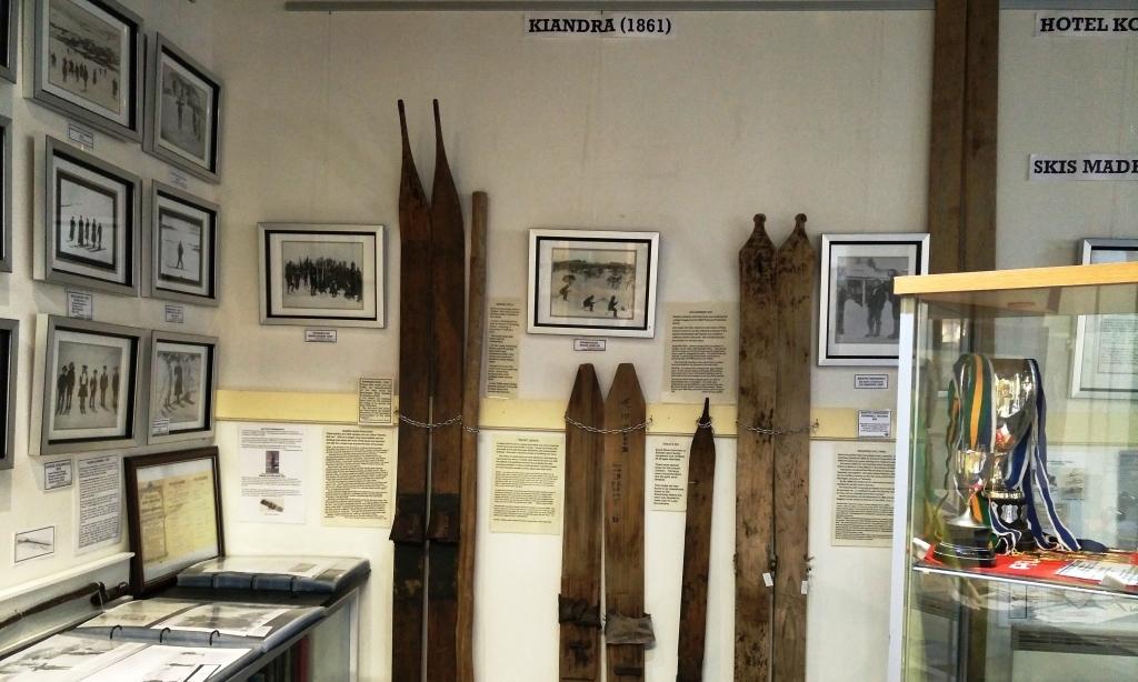 thredbo-museum