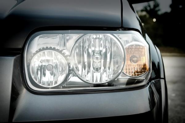 car-headlight-istock