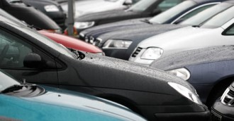 End of warranty can be start of car worries  warns NRMA