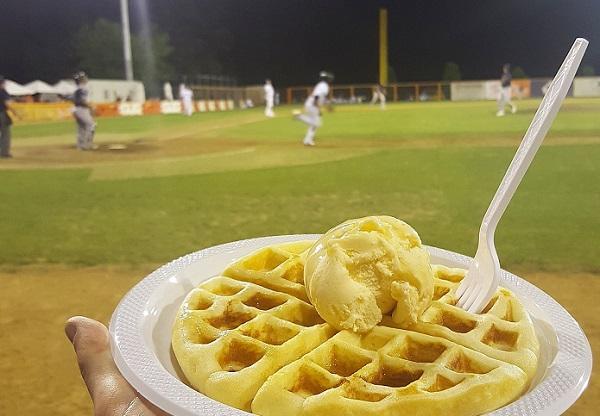 cavalry-waffles