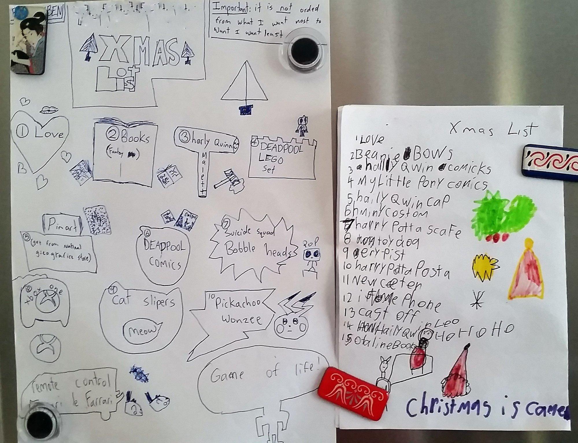 christmas-lists-2016