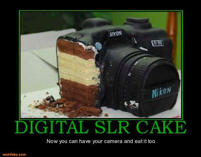 digital-slr-camera-cake