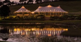6 things to do in Canberra this weekend